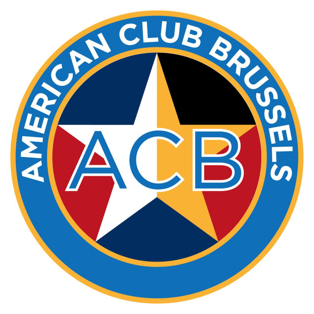 Partner of American Club Brussels
